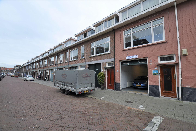 Bekijk foto 2 van Koppelstokstraat 106