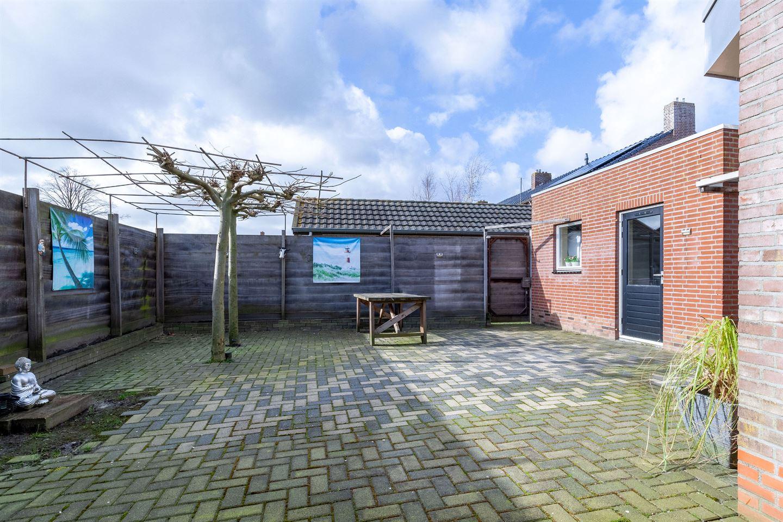 Bekijk foto 2 van Johan ter Schoeleweg 14