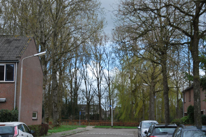 View photo 2 of Aldenhof 3438