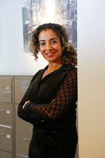 Arna Kindt - Administratief medewerker