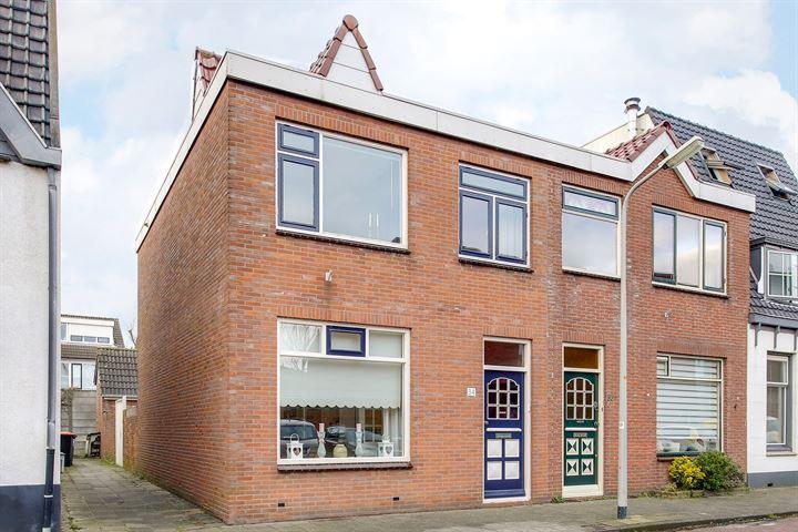 Heemskerkerweg 34