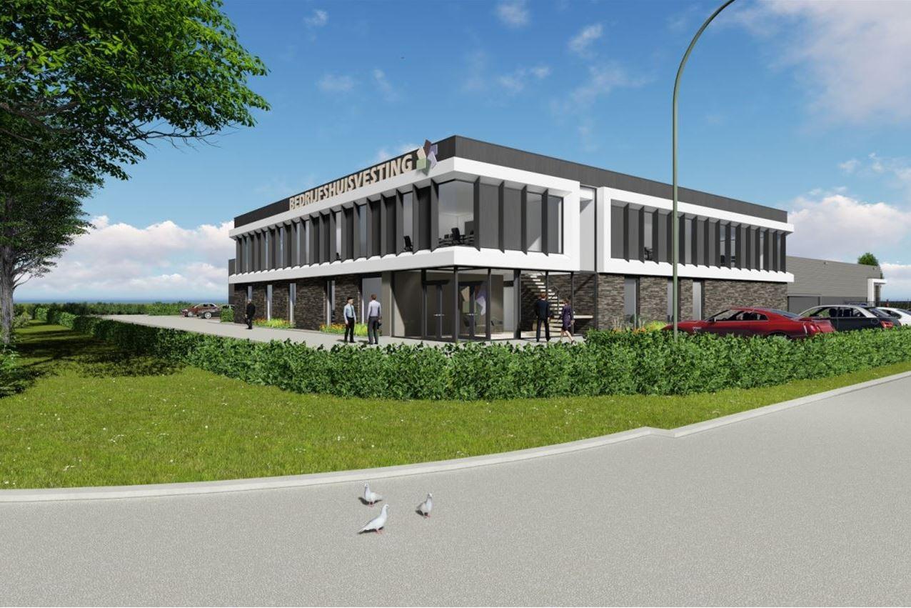 Bekijk foto 3 van Anholtseweg