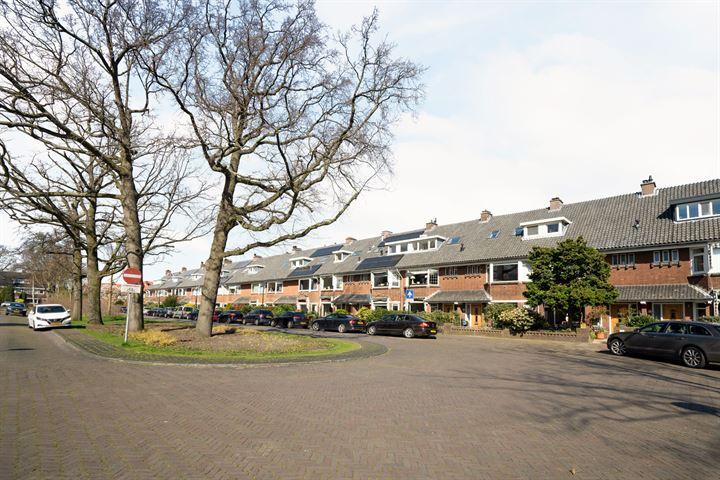 Park Leeuwensteijn 75