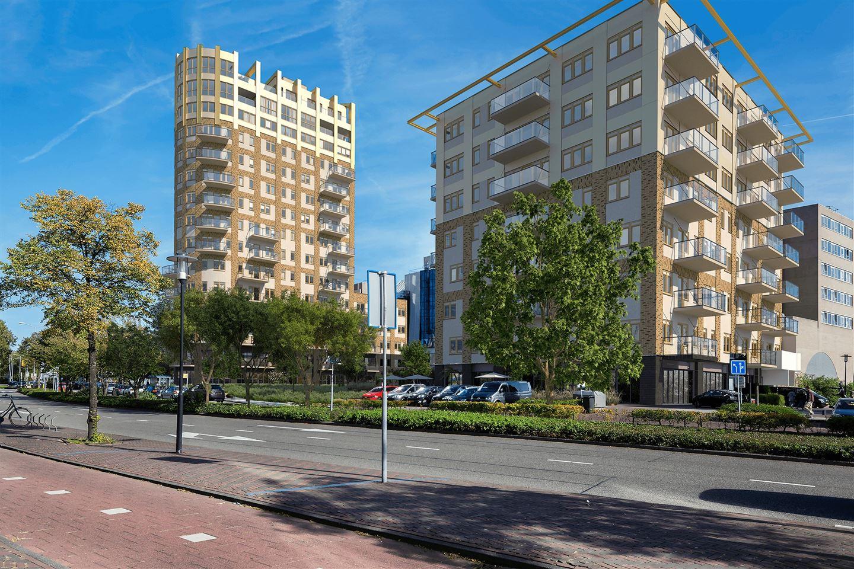 Bekijk foto 2 van Burgemeester Feithplein 2 en 4