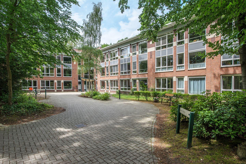 Bekijk foto 2 van Bloemendalsweg 3 F11