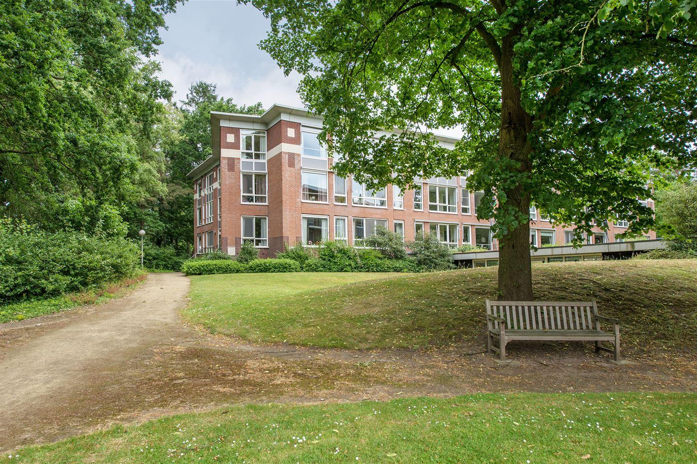 Bekijk foto 3 van Bloemendalsweg 3 F11