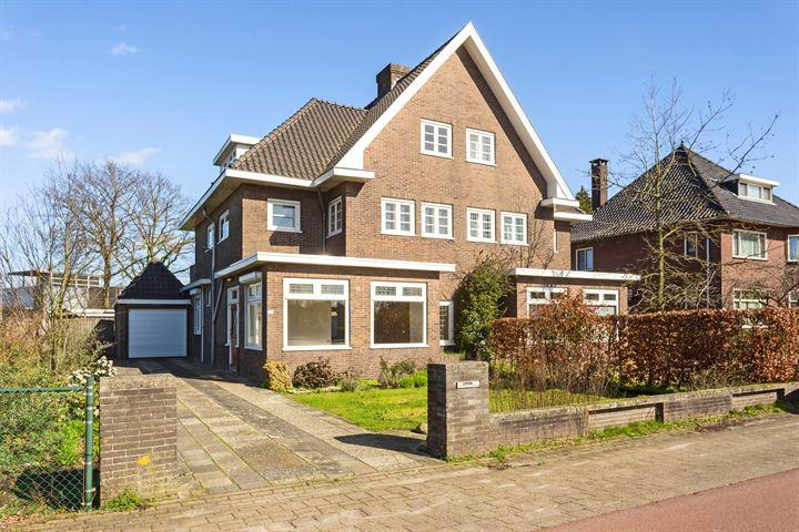 Eindhovenseweg 118