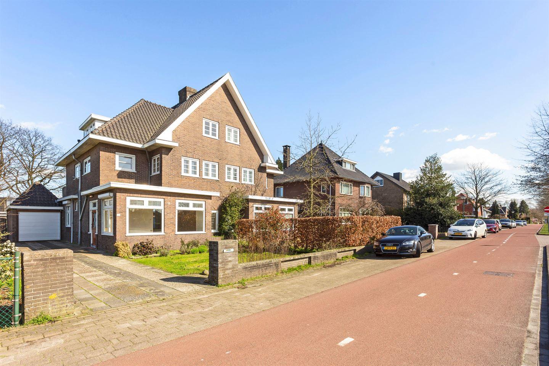 Bekijk foto 3 van Eindhovenseweg 118