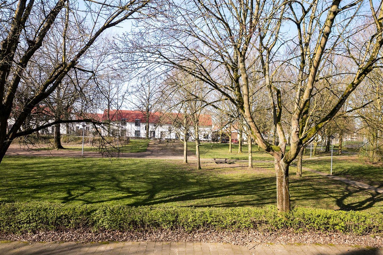 Bekijk foto 4 van Florasingel 21