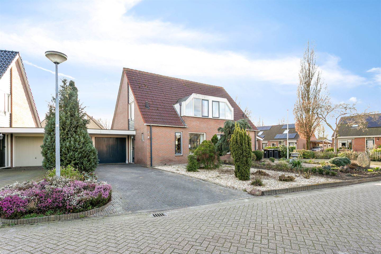 Bekijk foto 1 van Proekshof 4