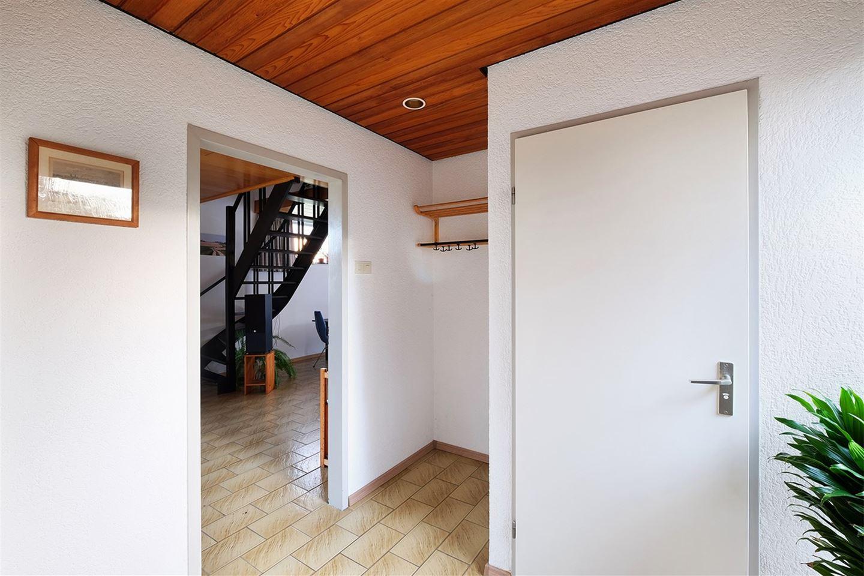 View photo 2 of Ravensboschstraat 23