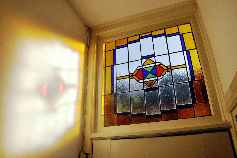 Bekijk foto 2 van Mgr. van de Weteringstraat 18