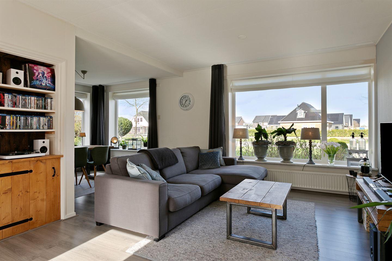 Bekijk foto 3 van Kokswijk 25