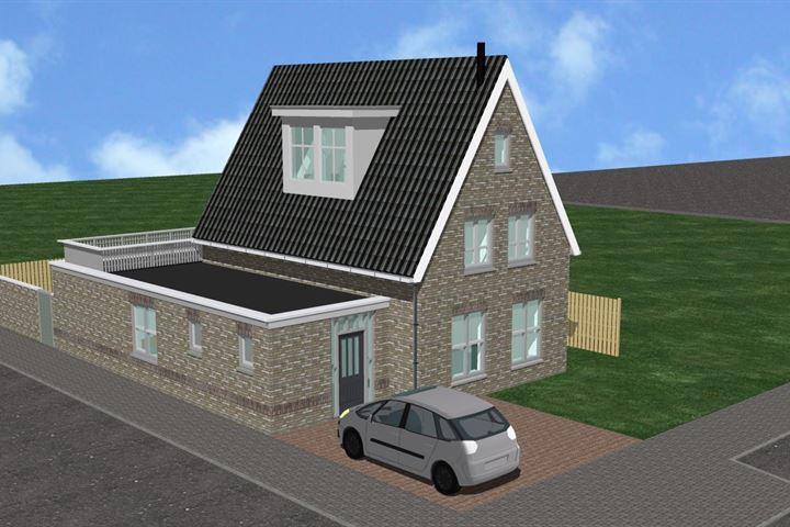 Willem-Alexanderlaan 13