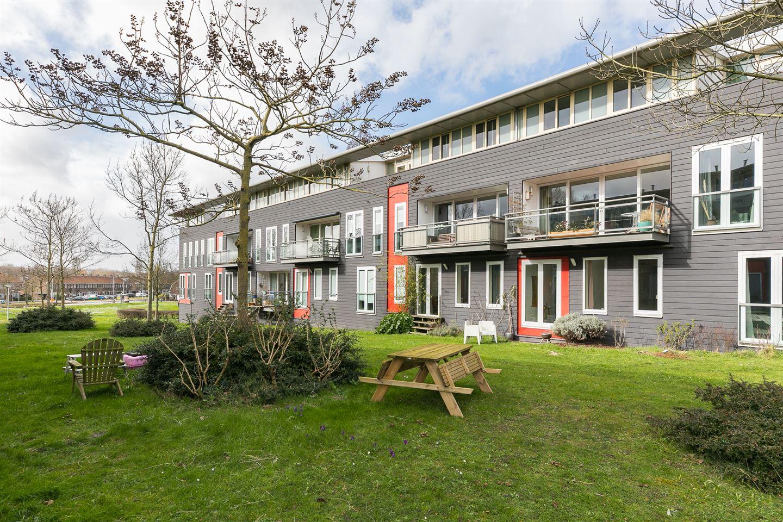 Bekijk foto 1 van Frambozenstraat 47
