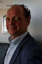 H.H.P. Frieling (NVM-makelaar (directeur))
