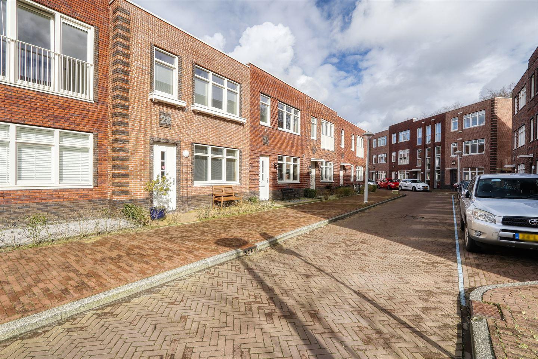 Bekijk foto 2 van G.J.M. Sarlemijnstraat 28