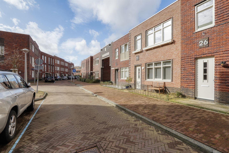 Bekijk foto 3 van G.J.M. Sarlemijnstraat 28