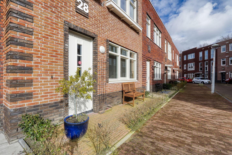 Bekijk foto 4 van G.J.M. Sarlemijnstraat 28