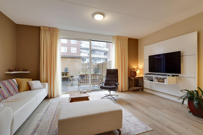 Bekijk foto 6 van G.J.M. Sarlemijnstraat 28