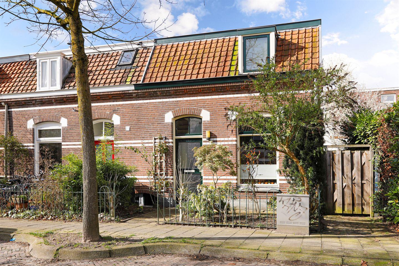 Bekijk foto 1 van Piet Heinstraat 6