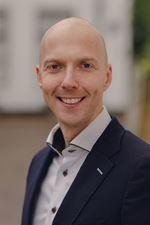 Willem Vrijlandt - NVM-makelaar