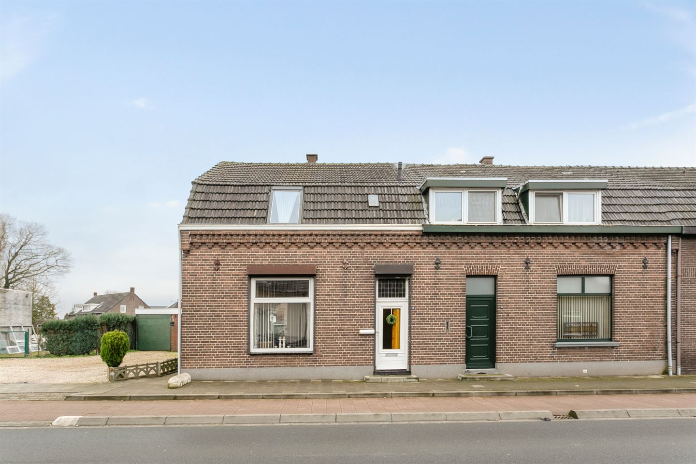 Bekijk foto 1 van Rijksweg Noord 22