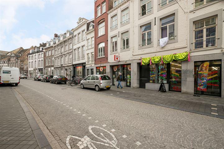 Grote Gracht 42-46, Maastricht