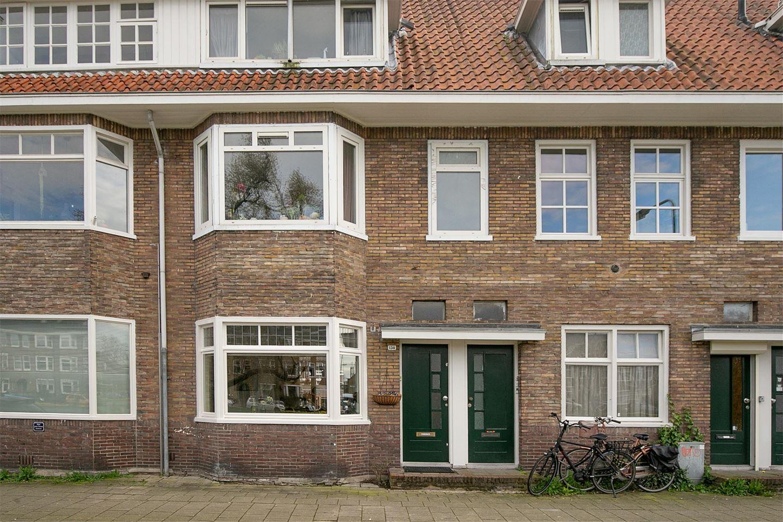 Bekijk foto 1 van Johan de Wittlaan 134