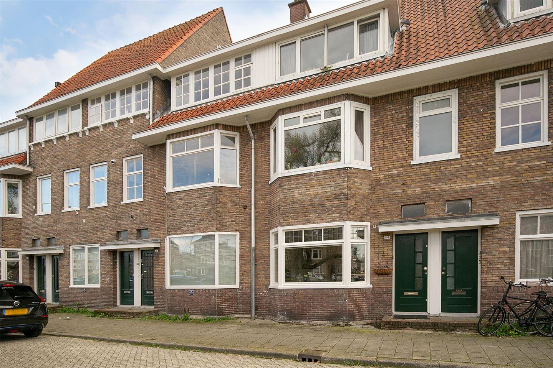 Bekijk foto 3 van Johan de Wittlaan 134