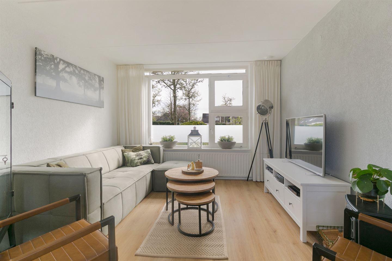 View photo 5 of Biezenveld 10