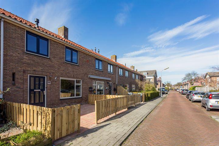 Frederik Hendrikstraat 15