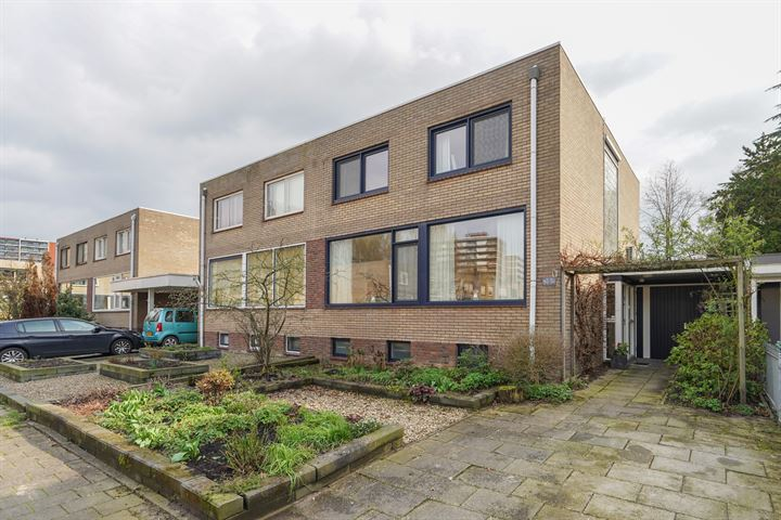 Meijhorst 9231