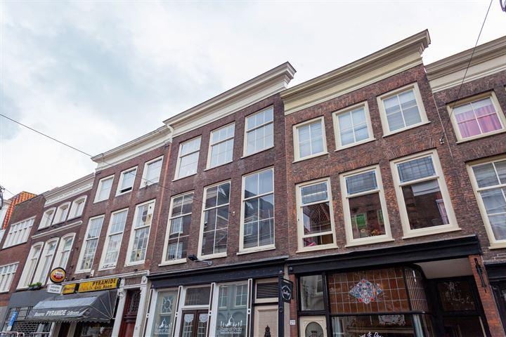 Voorstraat 213 215