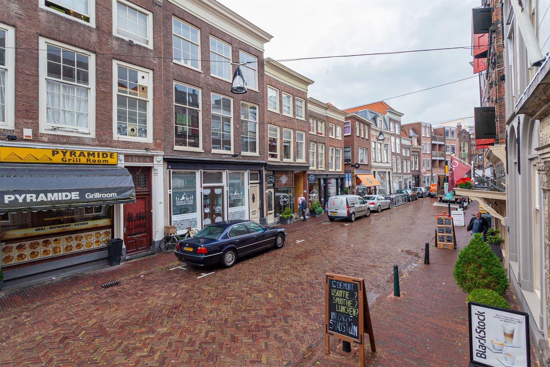 Bekijk foto 4 van Voorstraat 213 215