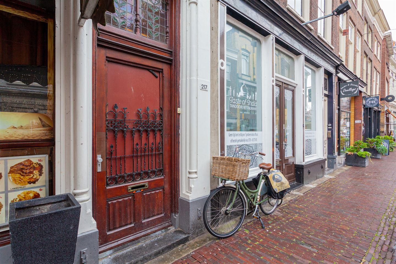 Bekijk foto 5 van Voorstraat 213 215