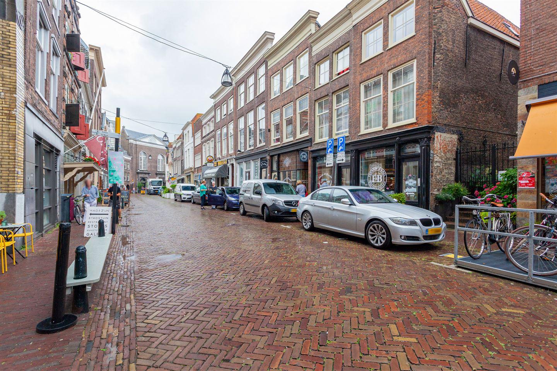 Bekijk foto 2 van Voorstraat 213 215