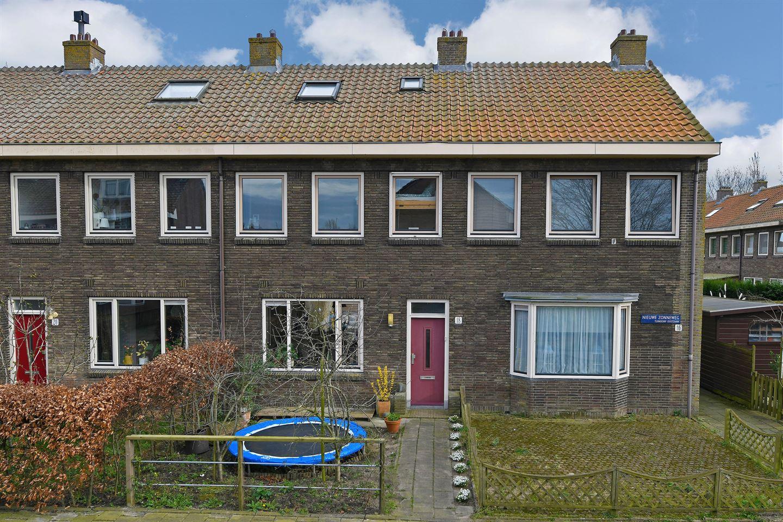 View photo 1 of Nieuwe Zonneweg 18