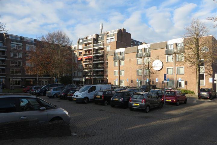 Waterlooplein 408