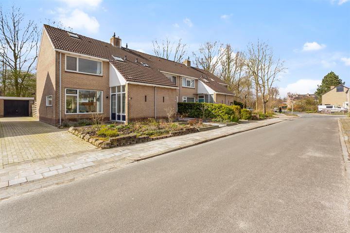 Heemskerkstraat 18