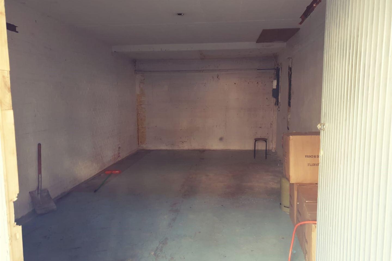 Bekijk foto 2 van Jephtastraat 81