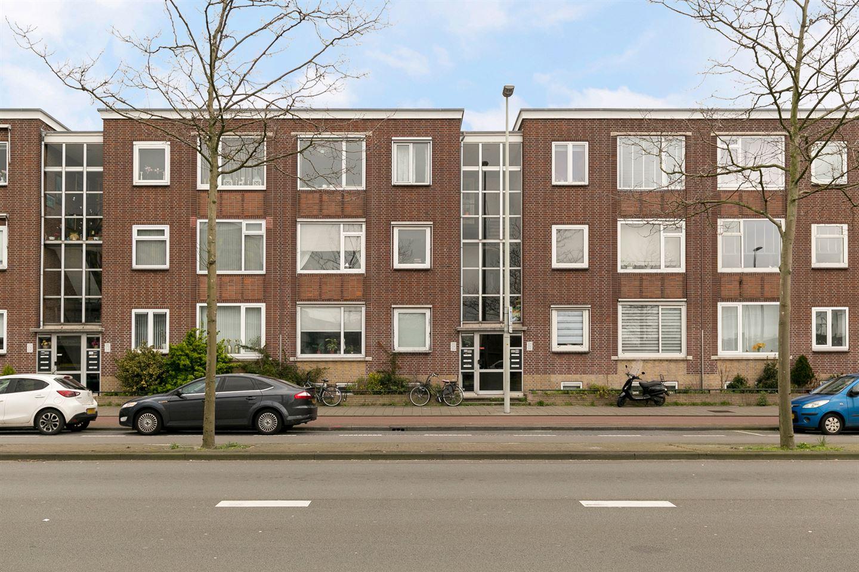 View photo 1 of Leyweg 386