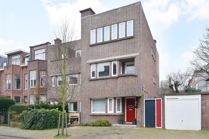 Mesdagstraat 39