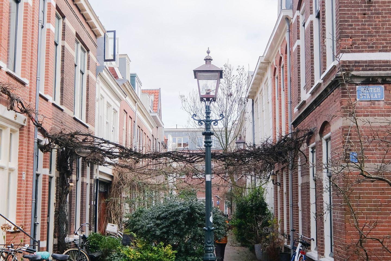 Bekijk foto 1 van Nieuwe Kruisstraat 11 ZW