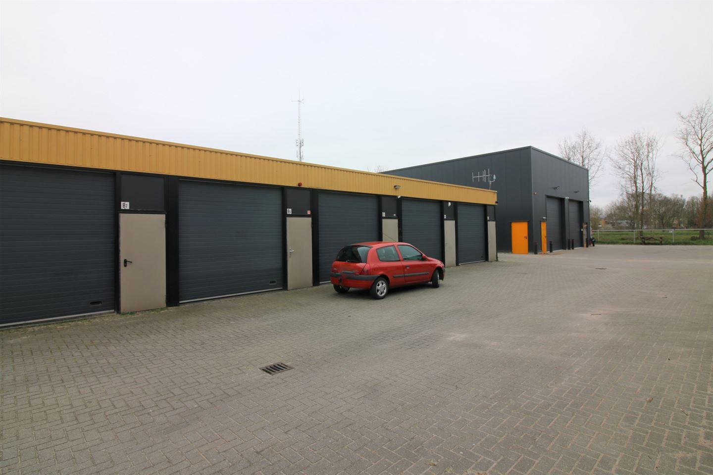 Bekijk foto 3 van Douwenmaat 10 B9&B11