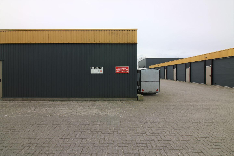 Bekijk foto 4 van Douwenmaat 10 B9&B11