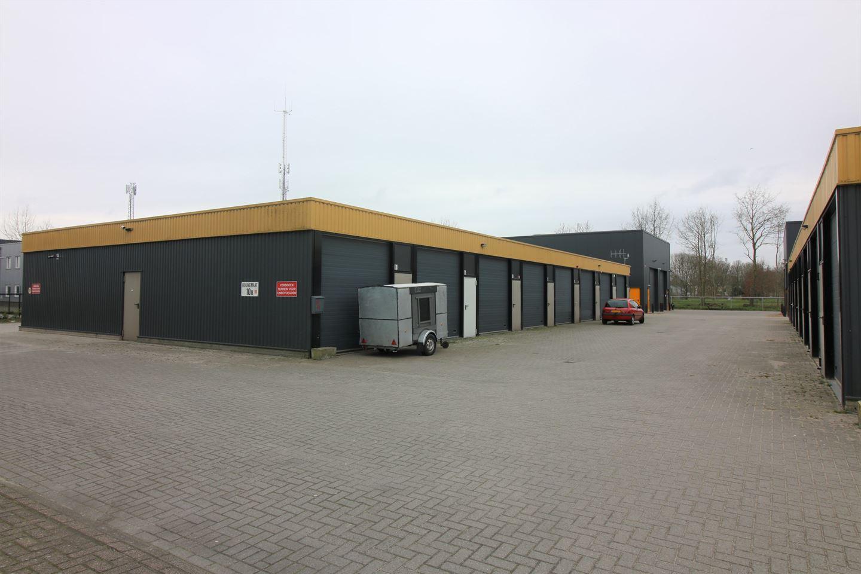 Bekijk foto 5 van Douwenmaat 10 B9&B11