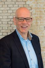 Ewout van  Bronswijk (NVM real estate agent)
