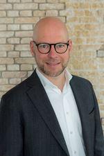 Christiaan de Visser (NVM real estate agent)