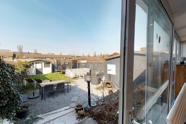 View photo 5 of Sluiterdstraat 34